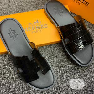 Quality Palm | Shoes for sale in Lagos State, Lekki
