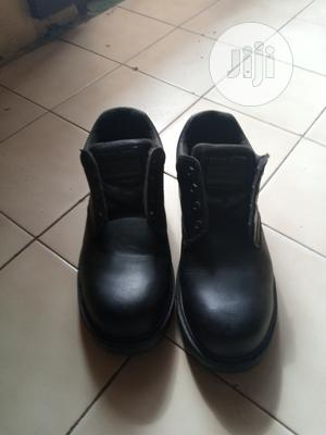 Safety Jogger   Shoes for sale in Lagos State, Ikeja