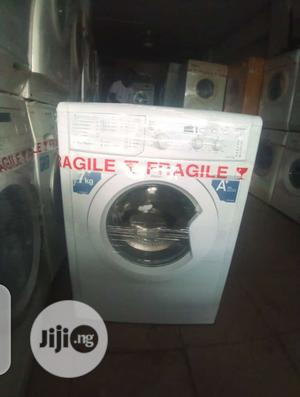 7kg A+ Washing Machine for Sale.   Home Appliances for sale in Lagos State, Surulere