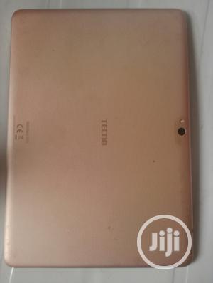 Tecno DroiPad 10 Pro II 16 GB | Tablets for sale in Lagos State, Ikeja