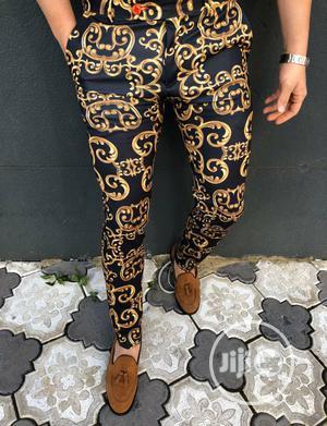Turkish Pants   Clothing for sale in Lagos State, Lagos Island (Eko)