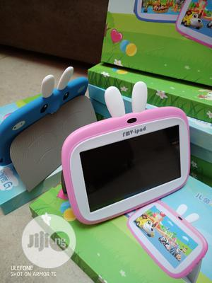 Kids Educational Learning Tablet | Toys for sale in Lagos State, Ikeja