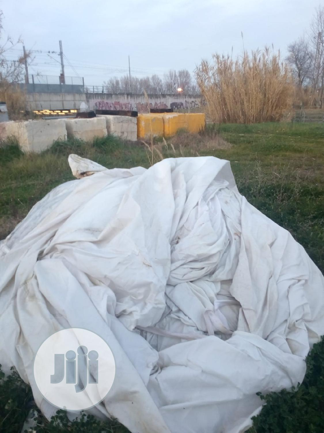 Imported Tent for Sale | Camping Gear for sale in Ifo, Ogun State, Nigeria
