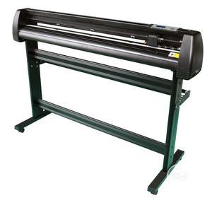"48"" Vinyl Cutting Plotter   Printing Equipment for sale in Lagos State, Ikeja"