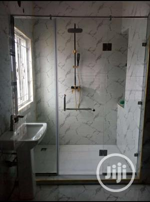 Glass Cubicle   Building & Trades Services for sale in Rivers State, Port-Harcourt