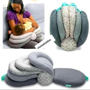 Nursing Pillow | Maternity & Pregnancy for sale in Lagos State, Alimosho