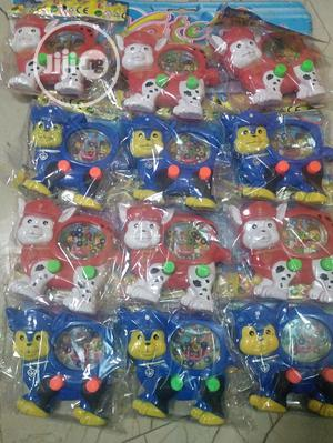 Party Pack for Children Birthday, Educational Game | Toys for sale in Lagos State, Alimosho