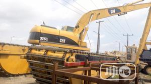 Swamped Buggy Direct Belgium | Heavy Equipment for sale in Lagos State, Amuwo-Odofin