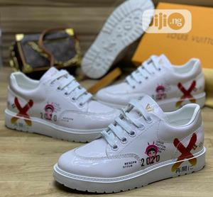 Original and Quality | Shoes for sale in Lagos State, Lagos Island (Eko)