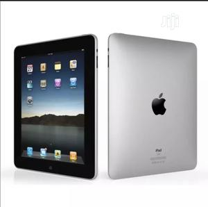 Apple iPad 2 Wi-Fi 64 GB Silver | Tablets for sale in Lagos State, Ajah