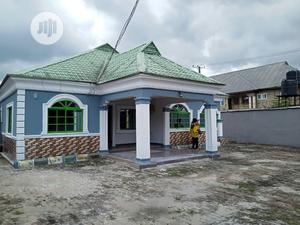 3 Bedroom Self Compound Bungalow At New Owerri | Houses & Apartments For Rent for sale in Imo State, Owerri