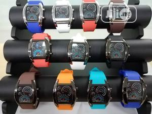 Wrist Watch | Watches for sale in Delta State, Okpe