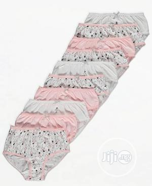 George 10 In 1 Girls Pant | Children's Clothing for sale in Lagos State, Ikeja