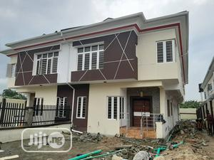 Newly Built 3 Bedroom Semi Detached Duplex At Magodo   Houses & Apartments For Sale for sale in Magodo, GRA Phase 2 Shangisha
