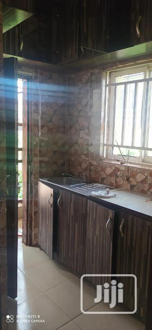 Room And Parlour | Houses & Apartments For Rent for sale in Enugu State, Enugu