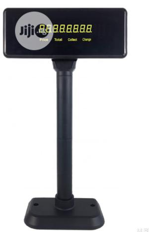 LED8 Customer Display Pole | Store Equipment for sale in Lagos State, Ikeja