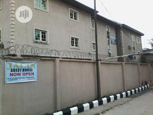 Event Halls To Let. | Event centres, Venues and Workstations for sale in Rivers State, Port-Harcourt