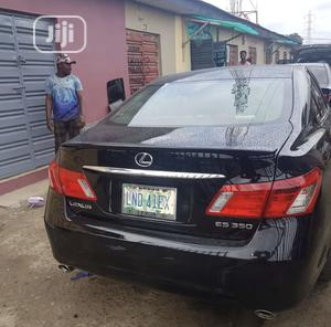 Upgrade Your Your Lexus Car Es350 2008 To 2018 | Automotive Services for sale in Lagos State, Mushin