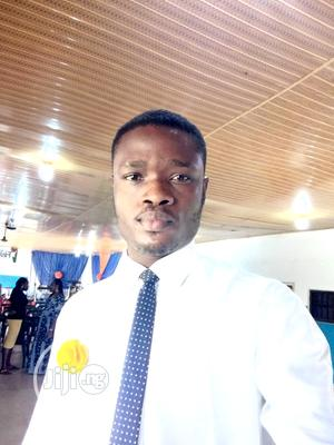 Driver CV   Driver CVs for sale in Abuja (FCT) State, Nyanya