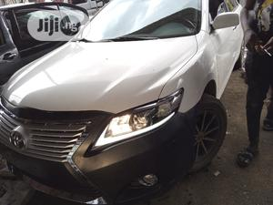 Upgrade Your Toyota Camry Lexus Type | Automotive Services for sale in Lagos State, Mushin