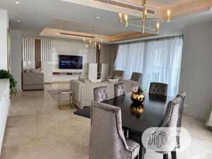 Luxury 2 Bedroom Penthouse At Eko Atlantic For Shotlet | Short Let for sale in Lagos State, Eko Atlantic