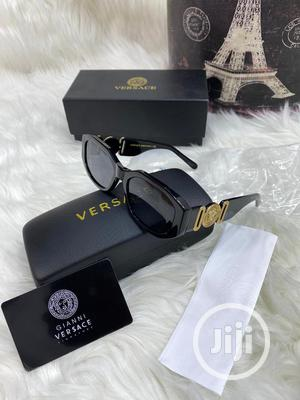 High Quality Versace Sunglasses | Clothing Accessories for sale in Lagos State, Magodo