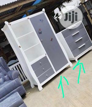 Baby Cots ....Quality And Durable | Children's Furniture for sale in Lagos State, Lekki