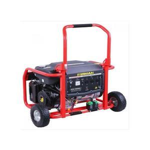 Brand New SUMEC Fireman (12990E2)9KVA,  Percent Full Coper | Home Appliances for sale in Lagos State, Ojo