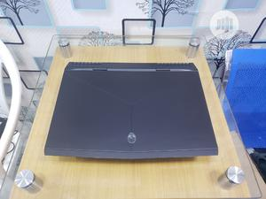 Laptop Dell Alienware 17 R5 16GB Intel Core I7 SSHD (Hybrid) 1T | Laptops & Computers for sale in Lagos State, Ikeja