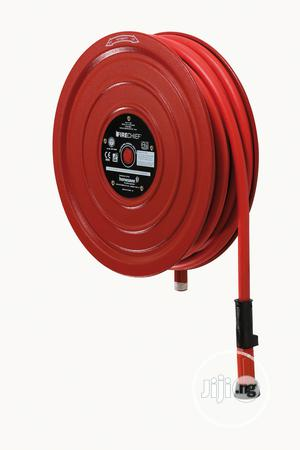 Fire Hose Reel 30m -Jy8 | Safetywear & Equipment for sale in Lagos State, Alimosho