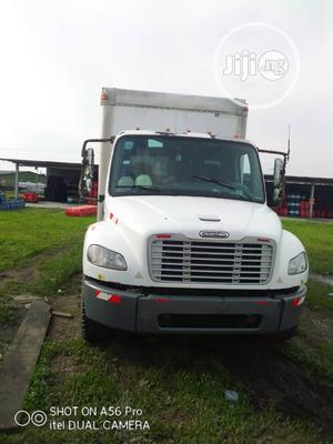 Freightliner Long Truck | Trucks & Trailers for sale in Rivers State, Port-Harcourt