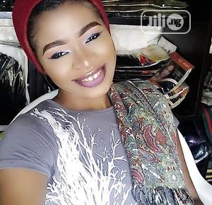 Makeup Artist   Makeup for sale in Lagos State, Abule Egba