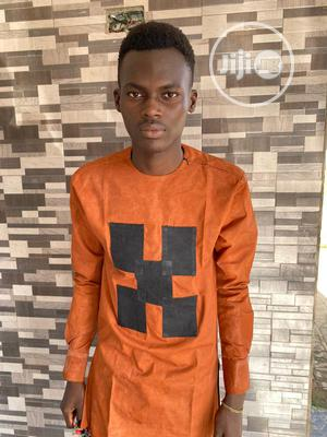 Male or Female Fashion Designer/Tailor | Manufacturing CVs for sale in Lagos State, Ikotun/Igando