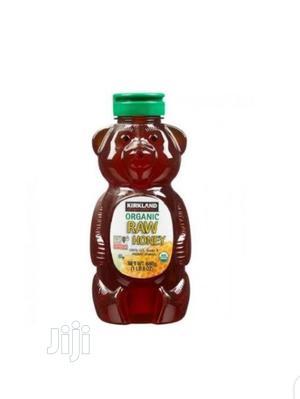 Organic Honey | Meals & Drinks for sale in Lagos State, Lagos Island (Eko)