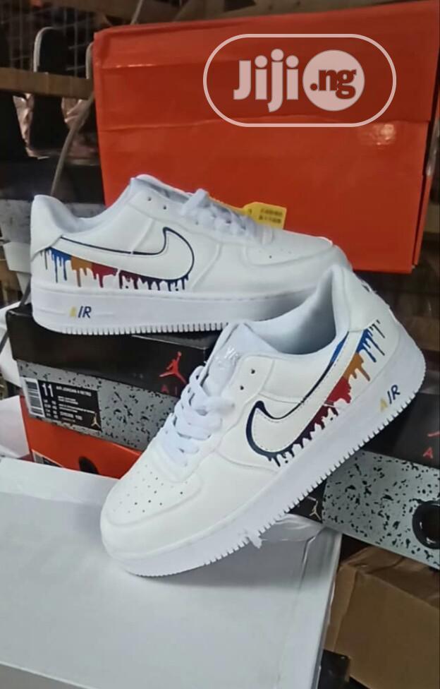 Nike Sneakers   Shoes for sale in Ibadan, Oyo State, Nigeria