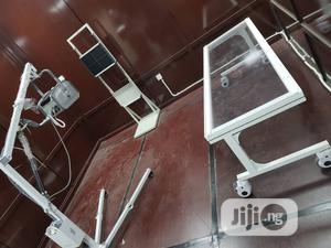Mobile Xray Machine | Medical Supplies & Equipment for sale in Lagos State, Ikeja