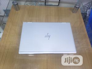 Laptop HP EliteBook 1030 16GB Intel Core i5 SSD 512GB   Laptops & Computers for sale in Lagos State, Ikeja