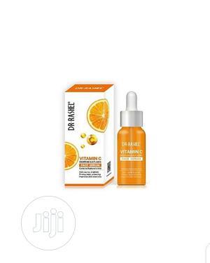 DR.RASHEL Vitamin C Facial Serum --Anti-Aging Lightening   Skin Care for sale in Lagos State, Kosofe