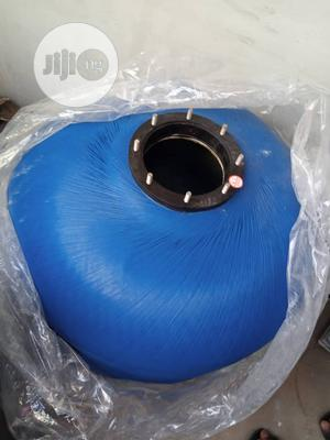 Swimming Pool Water Filters   Farm Machinery & Equipment for sale in Abuja (FCT) State, Maitama