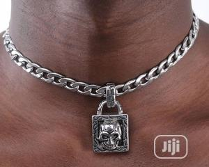 Double Chokers | Jewelry for sale in Lagos State, Lagos Island (Eko)