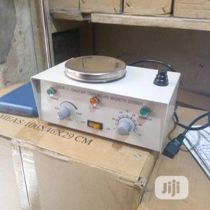 Magnetic Stirrer   Manufacturing Equipment for sale in Lagos State, Surulere