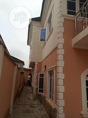 4bedroom Duplex Self Compound, Within Akala Exp, | Houses & Apartments For Rent for sale in Oyo State, Ibadan