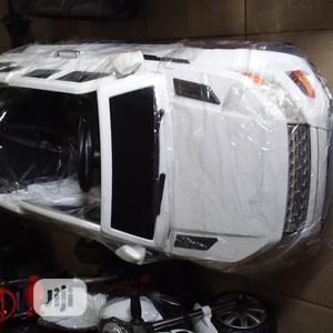 Teens Sports Car | Toys for sale in Lagos State, Lekki