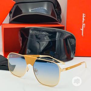 Salvatore Ferragamo Glasses | Clothing Accessories for sale in Lagos State, Surulere