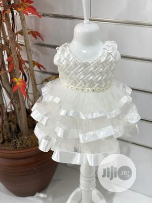 Girls Gown | Children's Clothing for sale in Delta State, Okpe