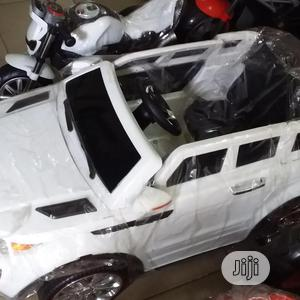 Sports Car   Toys for sale in Lagos State, Ikeja