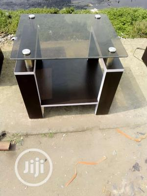 Center Table   Furniture for sale in Lagos State, Mushin