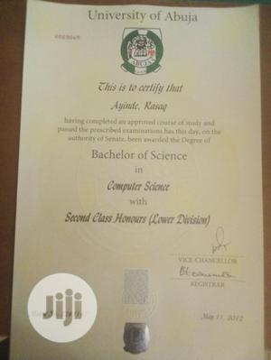 Customer Service Executive | Customer Service CVs for sale in Lagos State, Ikeja