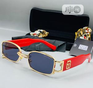 Gentle Monster (GM) Sunglass for Men's | Clothing Accessories for sale in Lagos State, Lagos Island (Eko)