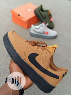 Classy Sneakers | Shoes for sale in Lagos State, Lagos Island (Eko)